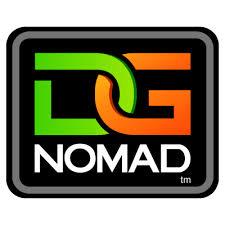 DG Nomad