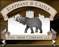 Elephant & Castle Fine Arms