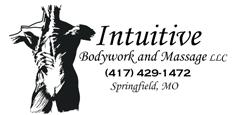 Intuitive Body Works & Massage